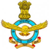 Indian Air Force Group X & Y Admit Card