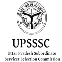 UPSSSC Assembly / Forest Guard Syllabus 2018