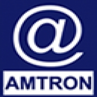 AMTRON recruitment 2018-19: Apply for System Officer, System Assistant - Form Last Date: 23rd Oct 2018