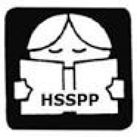 HSSPP Assistant Manager (MIS) Syllabus