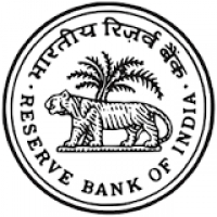 RBI SO Final Result 2019