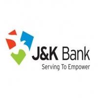 J&K Bank recruitment 2018-19: Apply for Probationary Officer Posts - Form Last Date: 6th Nov 2018