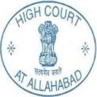 Allahabad HC Group D, Clerk Mains Admit Card 2019