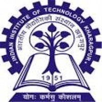 IIT JAM 2019 Answer Key