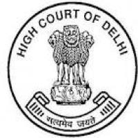Delhi High Court Chauffeur Driver Interview Letter 2020
