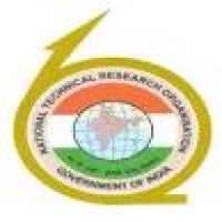 NTRO Recruitment: Form for Technical Assistant - Last Date: 4th April 2019