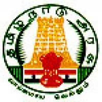 TRB Tamil Nadu Recruitment: Form for Computer Instructors - Last Date: 10th April 2019