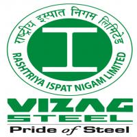 Vizag Steel MT Trainee Admit Card 2020