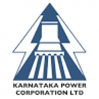 KPTCL Recruitment: Form for AEE, AE, JE, Junior Assistant - Last Date: 4th April 2019