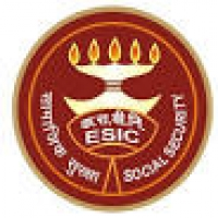 ESIC Recruitment: Form for Stenographer & Upper Division Clerk - Last Date: 15th April 2019