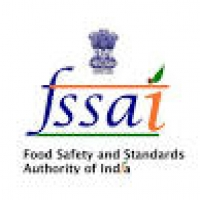 FSSAI Recruitment: Form for Assistant Director, Officer, Translator, Manager - Last Date: 25th April 2019