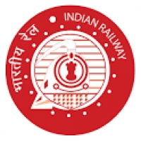 RRB Recruitment 2019: Form for Paramedical Staff Nurse- Last