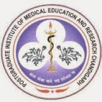 PGIMER recruitment 2018-19: Apply for Project Coordinator - Form Last Date: 24th Oct 2018