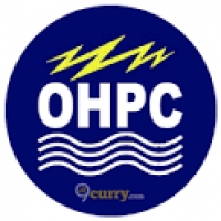 OHPC Recruitment: Form for Junior Clerk Trainee & Steno-cum-Computer Assistant Trainee - Last Date: 16th April 2019