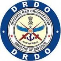Syllabus for DRDO Scientist B Written Examination