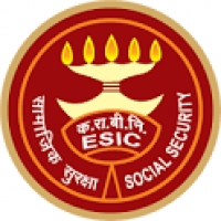 ESIC Paramedical Answer Key