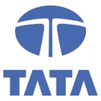 Tata Buzzard H7X SUV 7 Seater