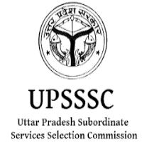 UPSSSC Recruitment: Form for Chakbandi Lekhpal - Last Date:5th April 2019