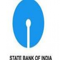 SBI Recruitment: Form for Faculty & Marketing Executive - Last Date: 24th March 2019