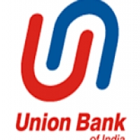Union Bank Security Guard Admit Card 2019