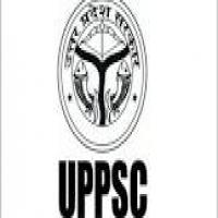 UPPSC Dental Surgeon Admit Card