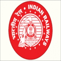 RRB Recruitment: Form for Ministerial and Isolated - Last Date: 22nd April 2019
