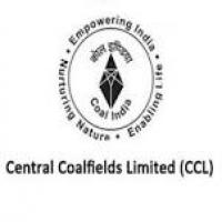 CCL Recruitment 2018:  Apply for Trade Apprentice - Form Last Date: 15th Nov 2018