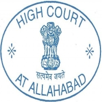 Allahabad High Court Admit Card for For Stage Stenographer, Stage Clerical Cadre