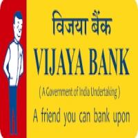 Vijaya Bank Recruitment: Form for Peon & Sweeper - Last Date