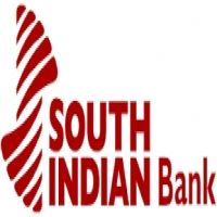 South Indian Bank PO Final Result