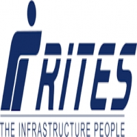 RITES Limited Recruitment: Form for Graduate Engineer Trainee - Last Date 16 April 2019