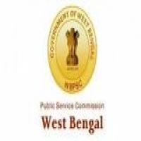 PSCWB Recruitment: Form for Supervisor (Female) - Last Date 16 April 2019