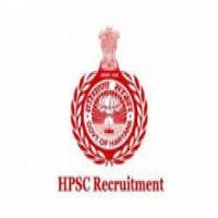 HPSC Recruitment: Form for Assistant Professors - Last Date 15 April 2019