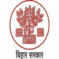Bihar BTSC Recruitment: Form for Junior Engineer - Last Date: 15th Feb 2019