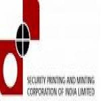 BNP Dewas Recruitment 2018: Apply online for Safety Officer, Welfare Officer, Supervisor (Printing and Platemaking)  - Form Last Date: 9th Nov 2018