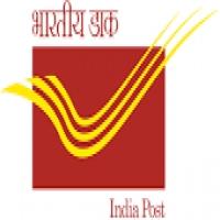 Odisha Postal Circle Recruitment: Form for Gramin Dak Sevak (GDS) - Last Date 15 April 2019