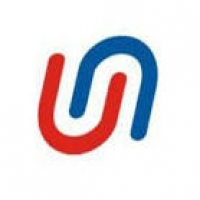 Union Bank Recruitment: Form for SO - Last Date: 29 March 2019