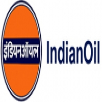 India Oil Requirement 2018: Apply online for Apprentices - From Last Date: 1st Nov 2018
