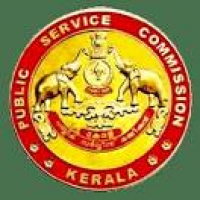 Kerala Public Service Commission Requirement 2020 Application For The Post Of Kerala Police Service Forensic Science Laboratory Scientific Officer Biology Last Date 9 09 2020 Government Jobs 11463 Clickindia