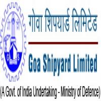 Goa Shipyard Recruitment 2018: Apply online for Management Trainee (HR), Management Trainee (Commercial) - Form Last Date:8th Nov 2018