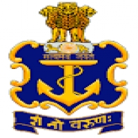Navy Recruitment: Form for SSC Executive  - Last Date: 5th April 2019