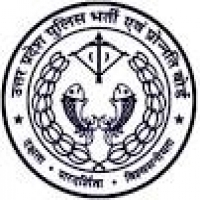 UP Police Constable Revised Answer Key 2019