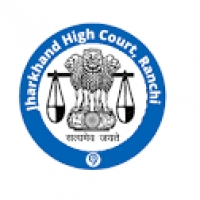 Jharkhand HC English Stenographer Interview Call letter
