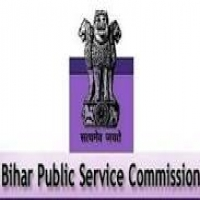BPSC Assistant Engineer (Civil) Syllabus