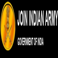 Indian Army JCO Recruitment 2018: Apply online for Junior Commissioned Officer - Form Last Date: 3rd Nov 2018