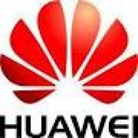 Huawei P30 Pro - Launch Date In India: March 26, 2019 (Unofficial)