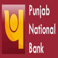 PNB Technical Officer Admit Card