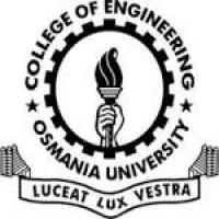 Osmania University ME, MTech 1st Sem (Affiliated Colleges) Exam Results Dec 2018/Jan 2019