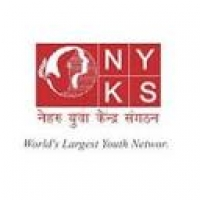 NYKS DYC,ACT & MTS Exam Syllabus