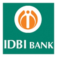 IDBI Recruitment: Form for CA - Last Date: 8th April 2019